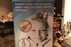 zenmoodz-info-banner