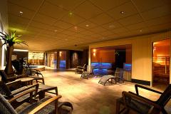 zenmoodz-lounge