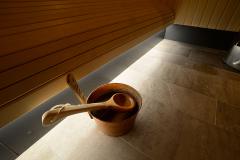 zenmoodz-sauna-water