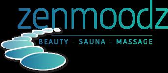 Zenmoodz Logo